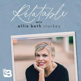allie-beth-stuckey-01