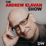andrew-klaven-01
