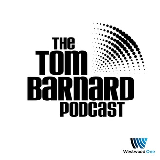 barnard-podcast