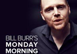 bill-burr-monday-01