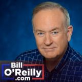 O'Reilly Update Morning Edition, May 12, 2021