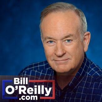 bill-orielly-01