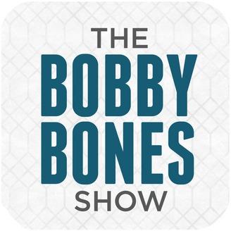 bobby-bones-01