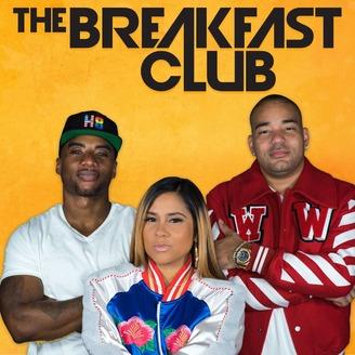 breakfast-club-01
