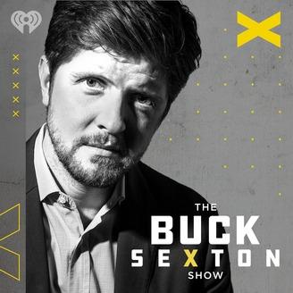 buck-sexton-01