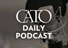 cato-daily-01
