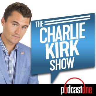 charlie-kirk-01