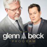 glenn-beck-01