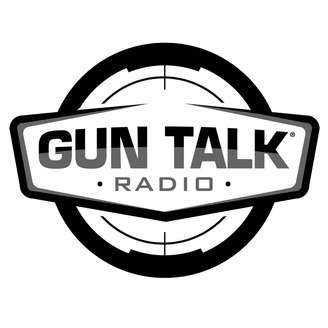 gun-talk-01