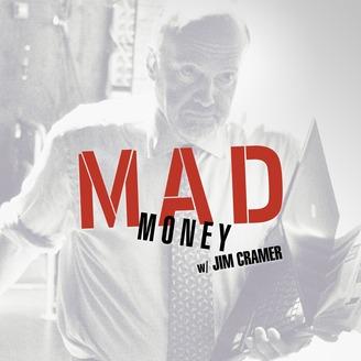 mad-money-01