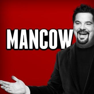 mancow-01