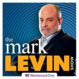 Mark Levin Audio Rewind – 4/19/21