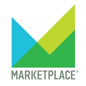marketplace-01