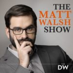 matt-walsh-01