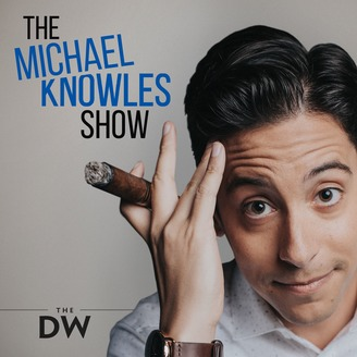 michael-knowles-01
