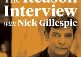 reason-interview-01
