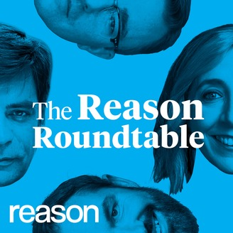 reason-roundtable-01