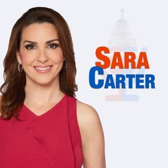 sara-carter-01