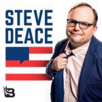 steve-deace-01