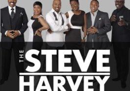steve-harvey-01
