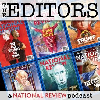 the-editors-01