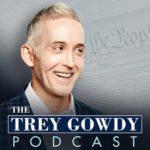 trey-gowdy-01