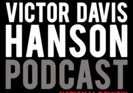 victor-davis-hanson-01