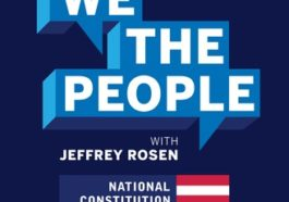 we-the-people-01