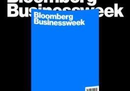 bloomberg-businessweek-01