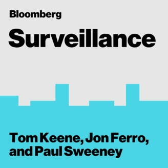 bloomberg-surveillance-01