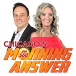 chicago-morning-answer-01
