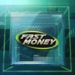 cnbc-fast-money-01