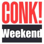 conklogo-weekend-01