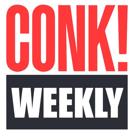 conklogo-weekly-03