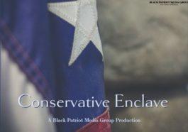 conservative-enclave-01