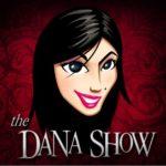 dana-show-01