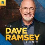 dave-ramsey-01