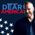 dear-america-01