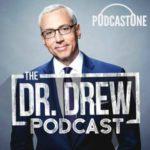 dr-drew-01
