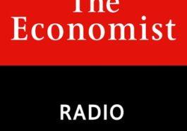 economist-radio-01