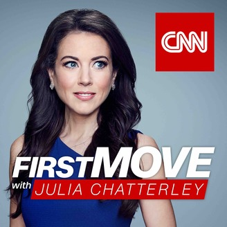 first-move-01