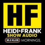 heidi-and-frank-01