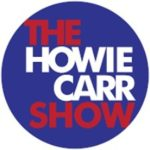 howie-carr-01