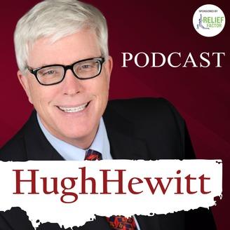 hugh-hewitt-01