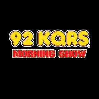 kq-morning-show-01