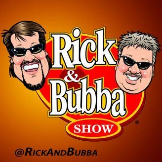 rick-and-bubba-01