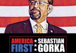 sebastian-gorka-01