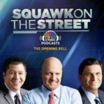 squawk-on-the-street-01