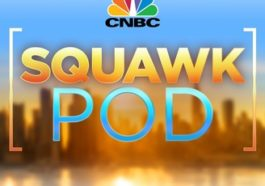 squawk-pod-01