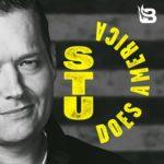 stu-does-america-01